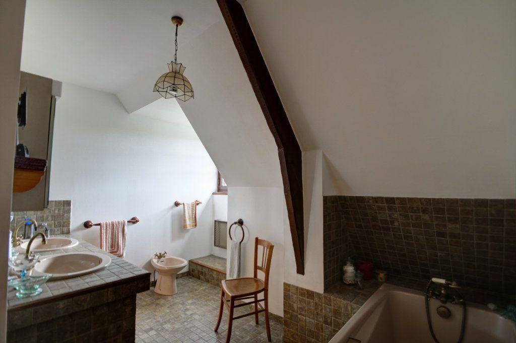 Maison à vendre 8 241m2 à Fleury-les-Aubrais vignette-14