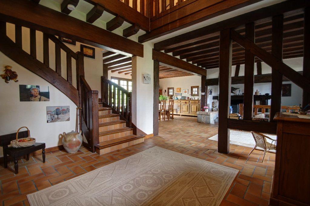 Maison à vendre 8 241m2 à Fleury-les-Aubrais vignette-15