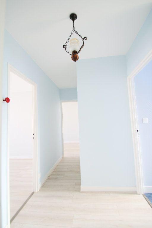 Appartement à vendre 4 75.38m2 à Fleury-les-Aubrais vignette-13