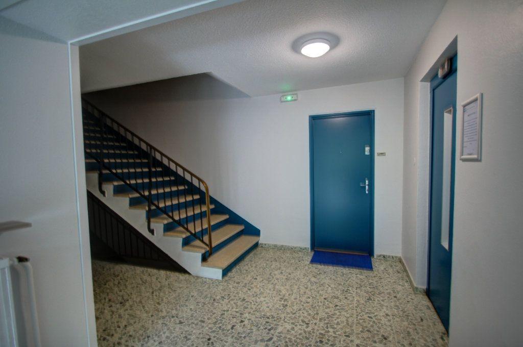 Appartement à vendre 3 72m2 à Fleury-les-Aubrais vignette-13