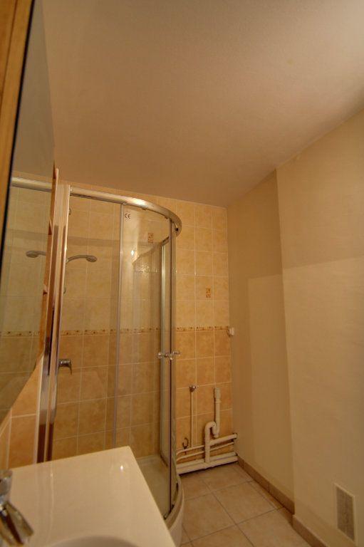 Appartement à vendre 3 72m2 à Fleury-les-Aubrais vignette-15