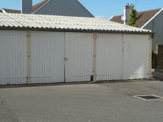 Appartement à louer 4 64m2 à Saint-Jean-de-la-Ruelle vignette-8