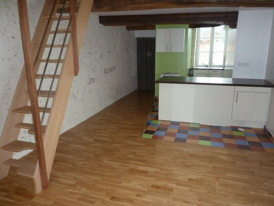 Appartement à louer 2 43m2 à Orléans vignette-11