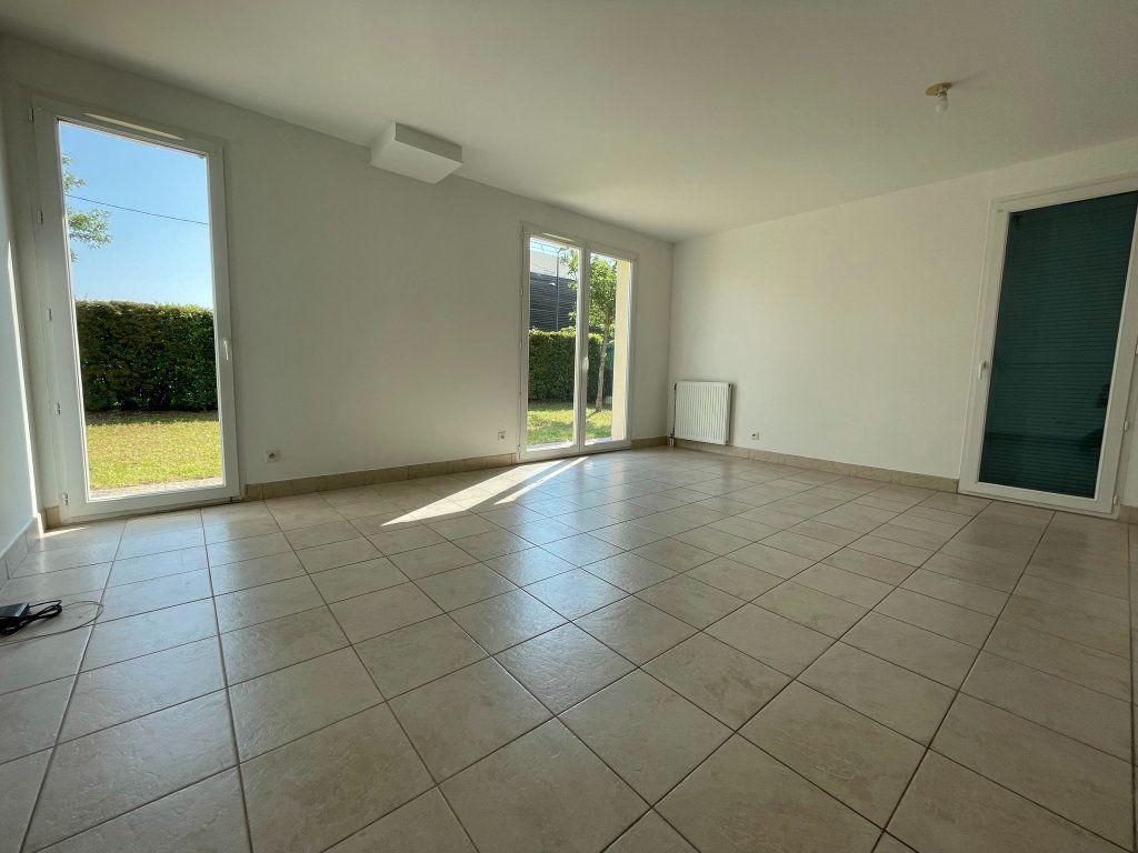 Maison à louer 5 110.22m2 à Olivet vignette-5