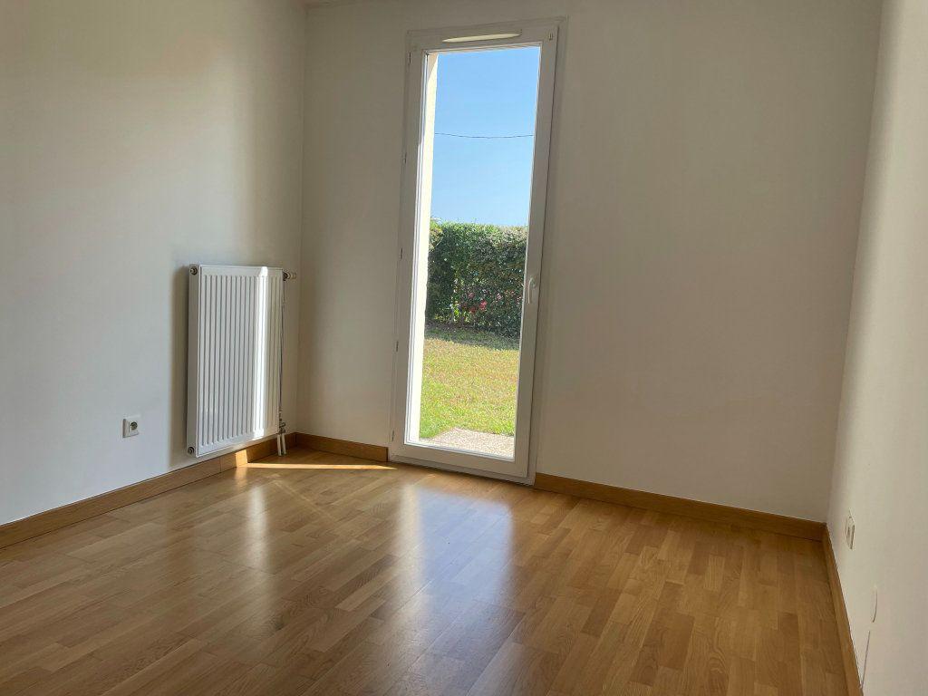 Maison à louer 5 110.22m2 à Olivet vignette-7