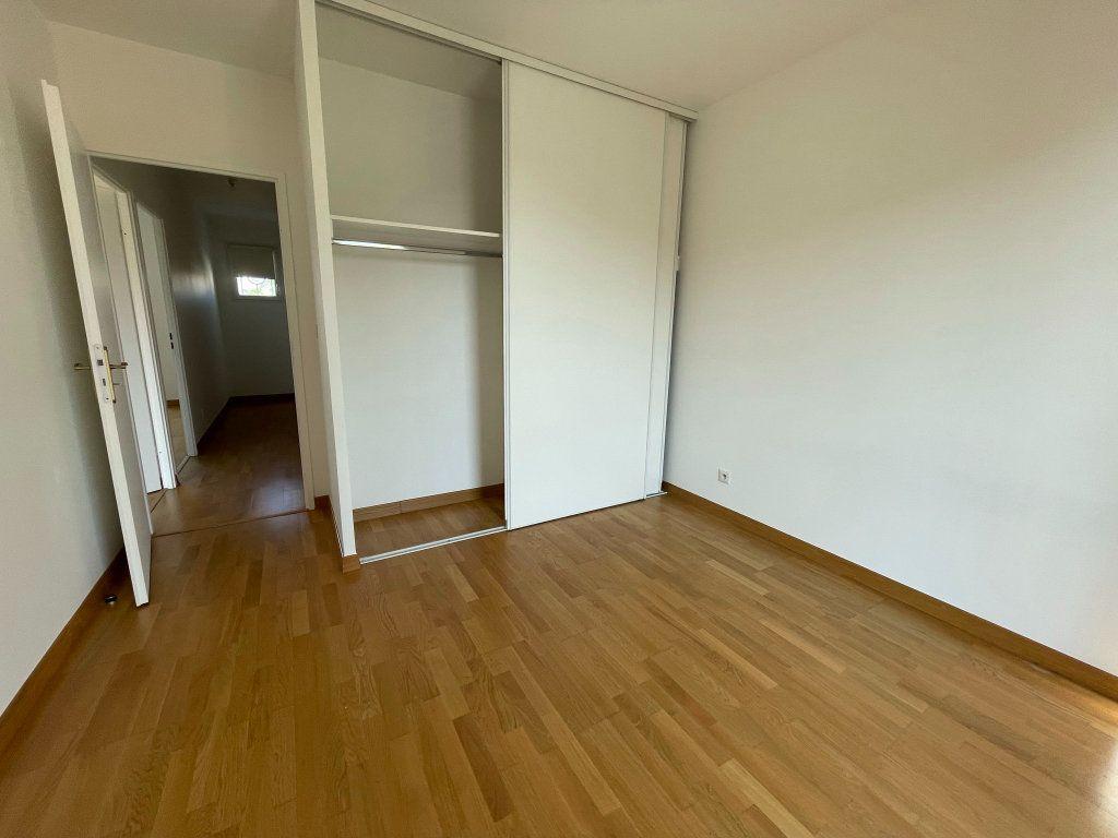 Maison à louer 5 110.22m2 à Olivet vignette-12