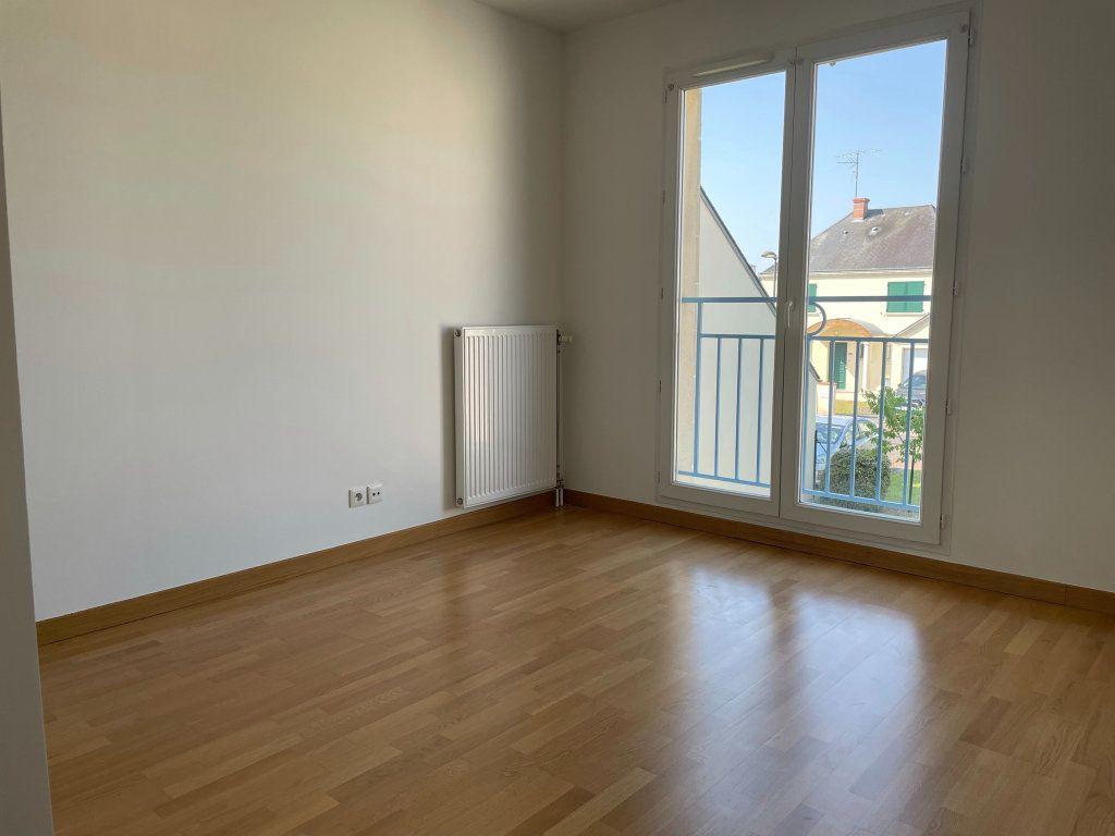 Maison à louer 5 110.22m2 à Olivet vignette-13