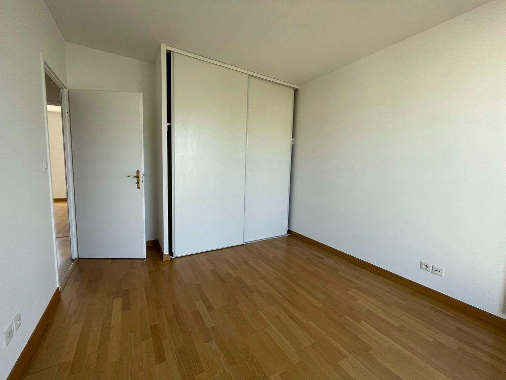 Maison à louer 5 110.22m2 à Olivet vignette-14