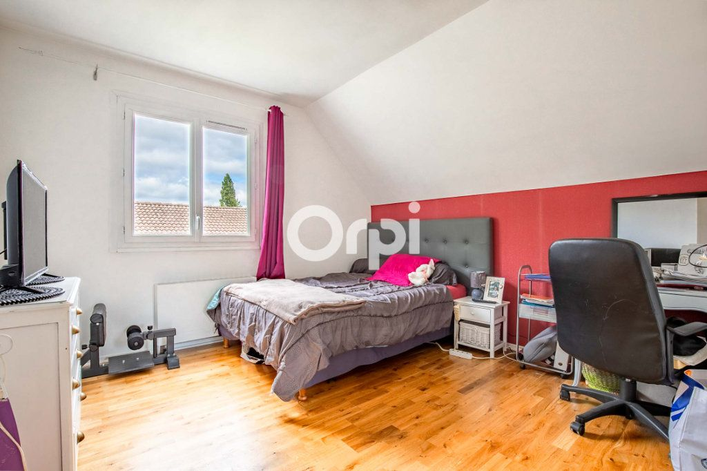 Maison à vendre 7 164m2 à Le Palais-sur-Vienne vignette-6