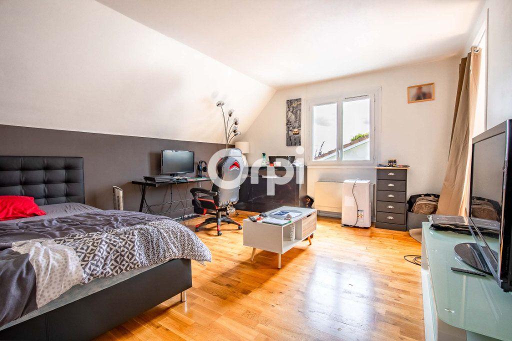Maison à vendre 7 164m2 à Le Palais-sur-Vienne vignette-7