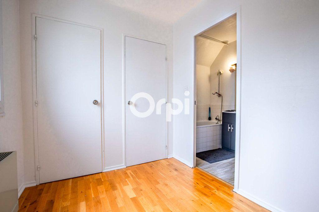 Maison à vendre 7 164m2 à Le Palais-sur-Vienne vignette-8