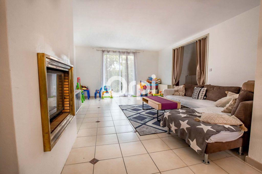 Maison à vendre 7 164m2 à Le Palais-sur-Vienne vignette-9