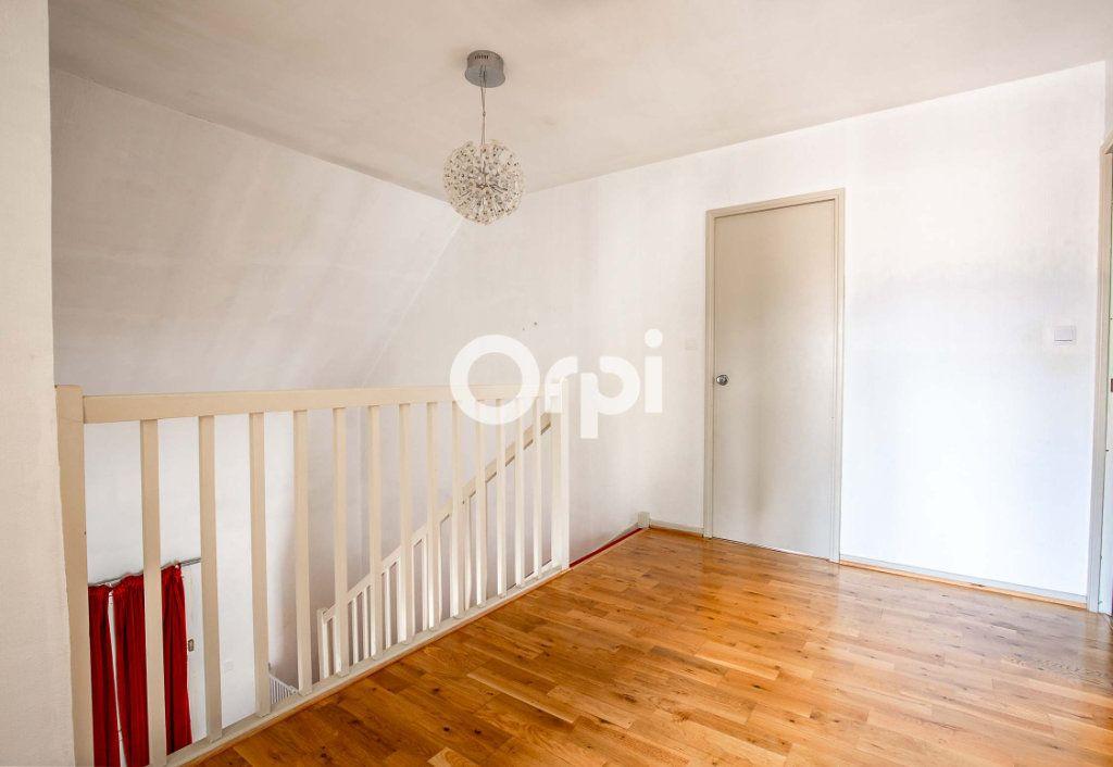 Maison à vendre 7 164m2 à Le Palais-sur-Vienne vignette-12