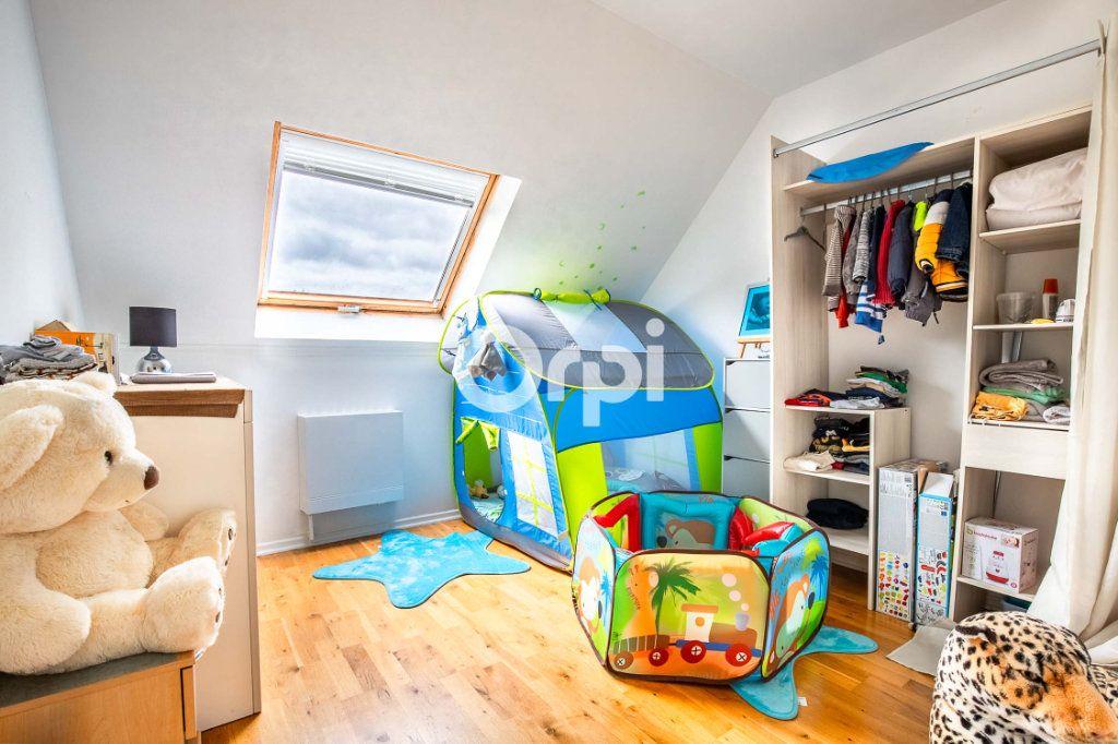 Maison à vendre 7 164m2 à Le Palais-sur-Vienne vignette-13