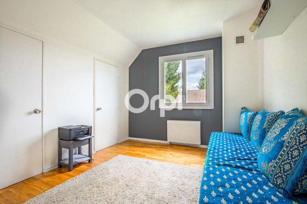 Maison à vendre 7 164m2 à Le Palais-sur-Vienne vignette-14