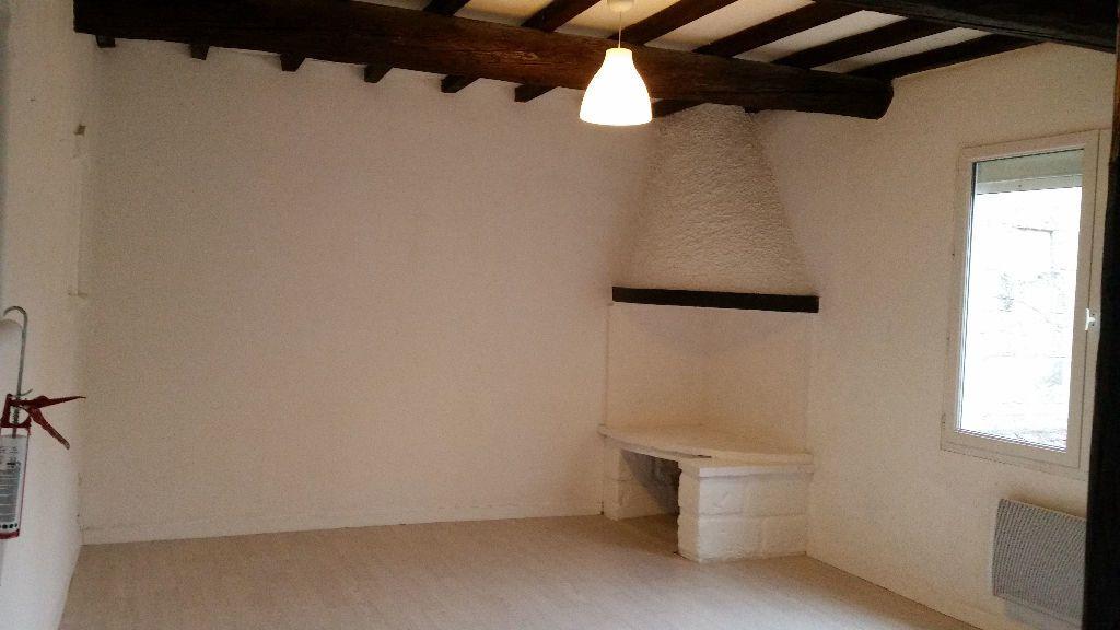 Appartement à louer 2 45.33m2 à Aimargues vignette-2