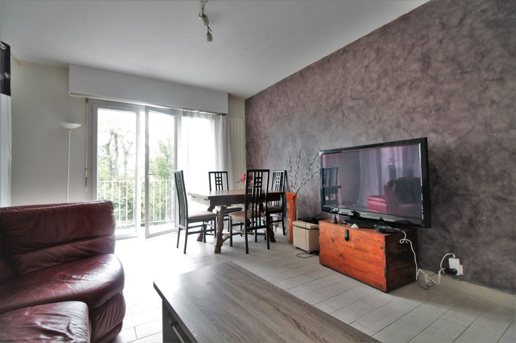 Appartement à vendre 3 80.78m2 à Chambourcy vignette-3