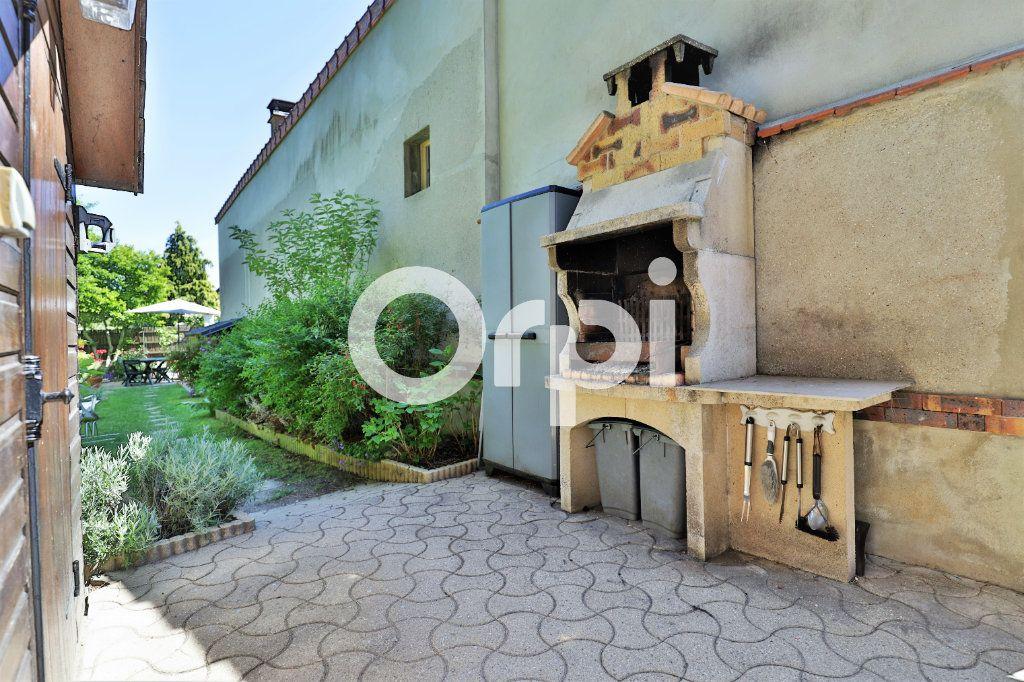 Maison à vendre 4 71m2 à Saint-Germain-en-Laye vignette-4