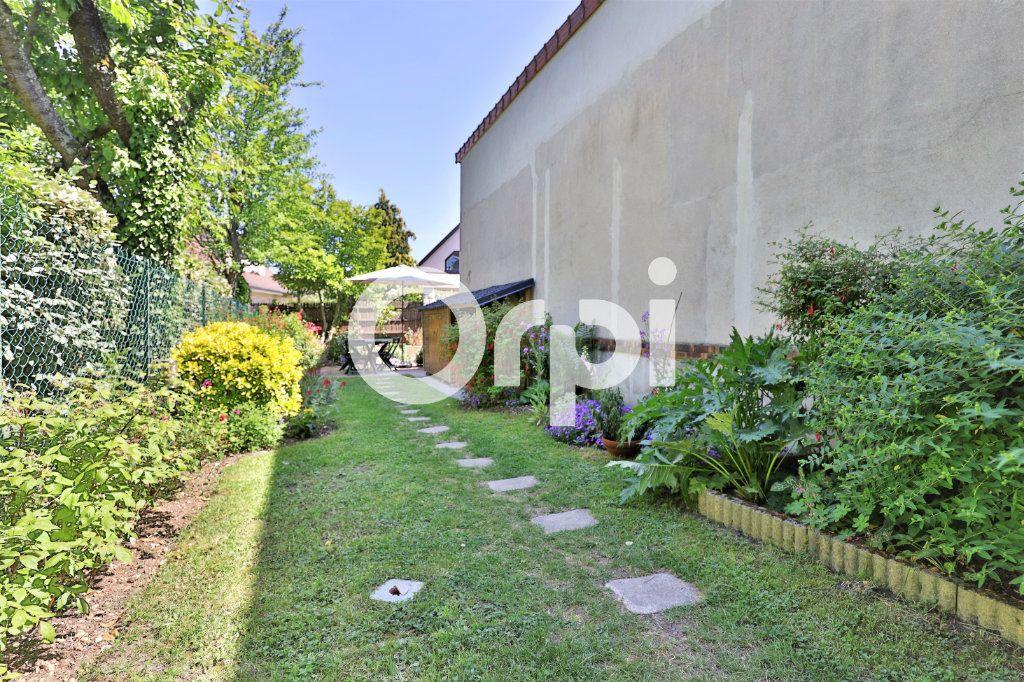 Maison à vendre 4 71m2 à Saint-Germain-en-Laye vignette-5