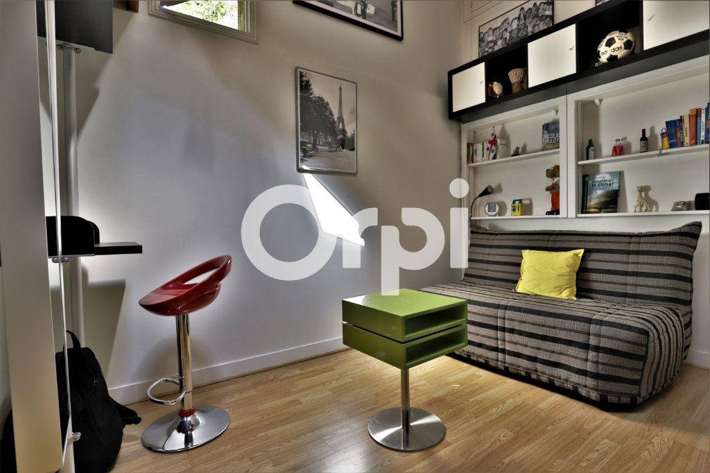 Maison à vendre 4 71m2 à Saint-Germain-en-Laye vignette-8