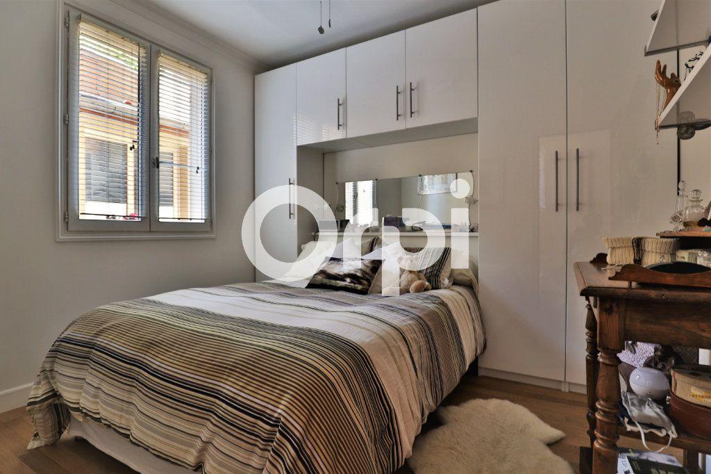 Maison à vendre 4 71m2 à Saint-Germain-en-Laye vignette-9