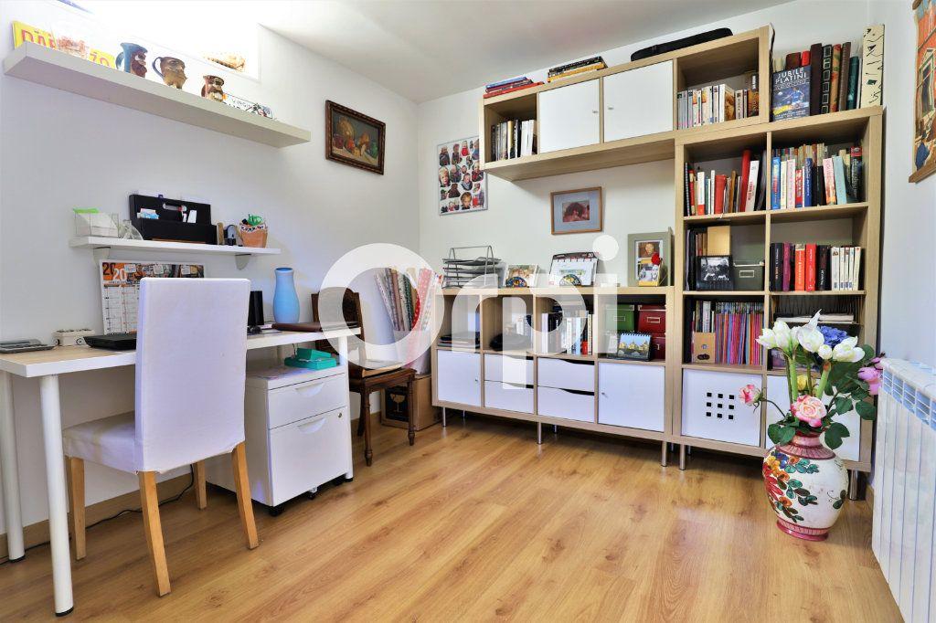 Maison à vendre 4 71m2 à Saint-Germain-en-Laye vignette-11