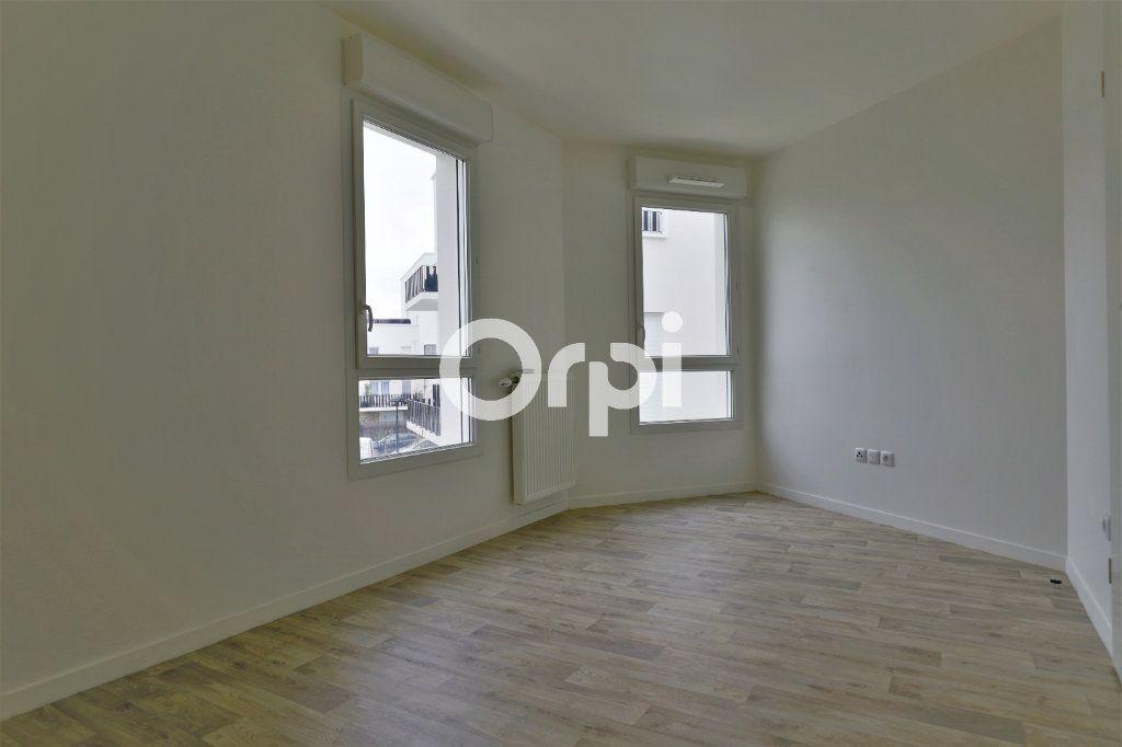 Appartement à vendre 3 57.6m2 à Poissy vignette-5