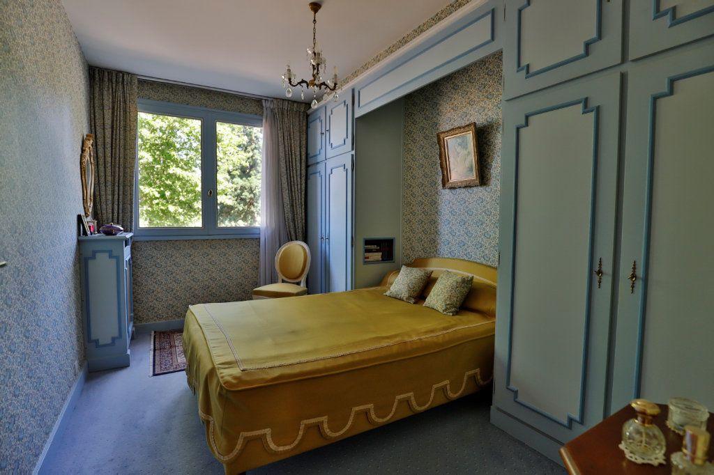 Appartement à vendre 5 107.06m2 à Chambourcy vignette-5