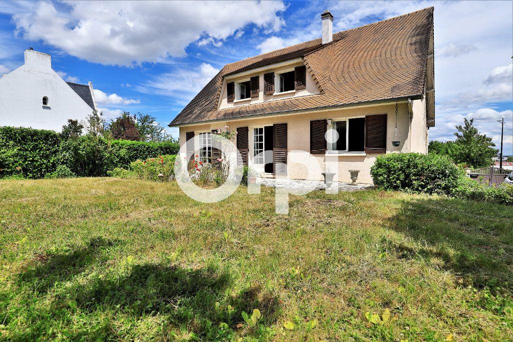 Maison à vendre 6 140m2 à Aigremont vignette-1