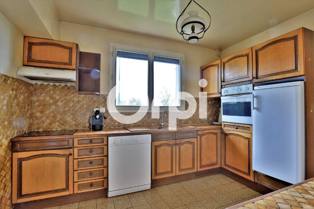 Maison à vendre 6 140m2 à Aigremont vignette-4
