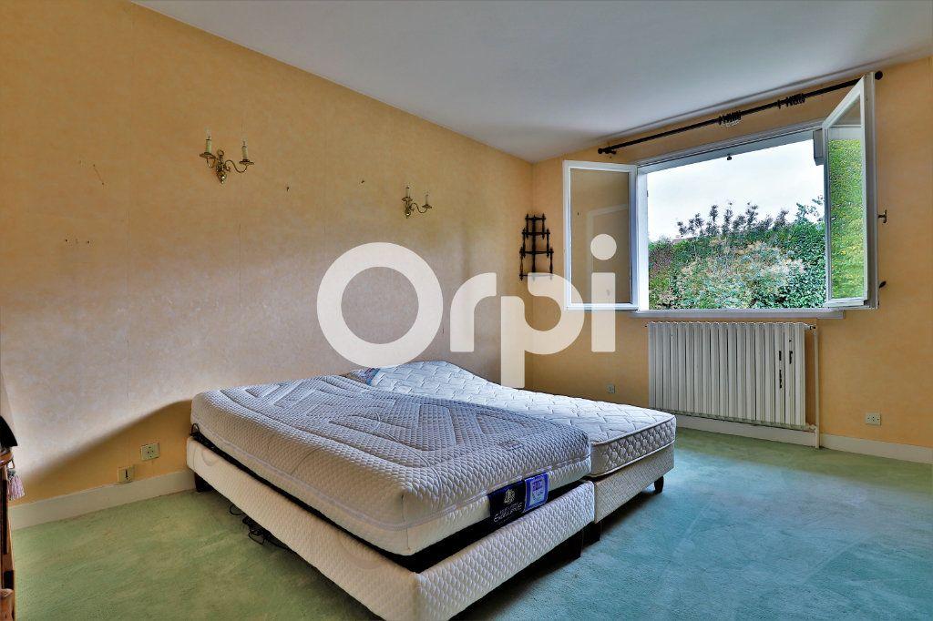 Maison à vendre 6 140m2 à Aigremont vignette-7