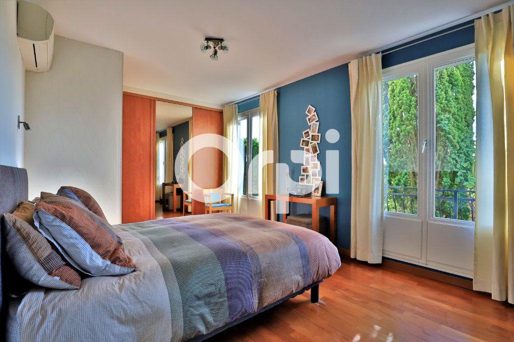 Maison à vendre 6 115m2 à Morainvilliers vignette-5