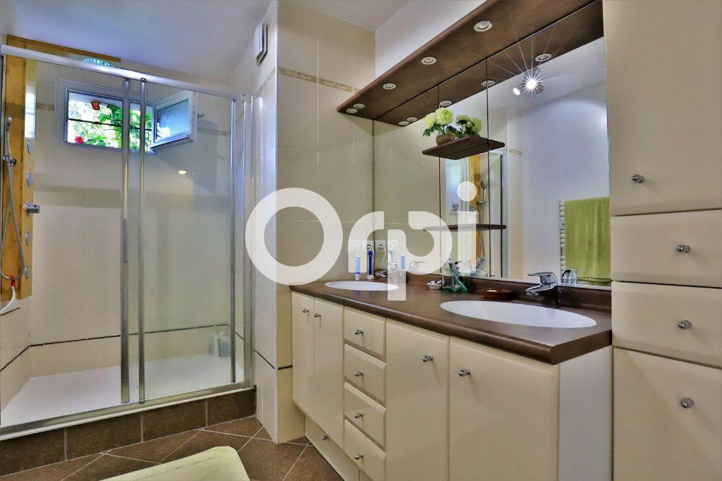 Maison à vendre 6 115m2 à Morainvilliers vignette-6
