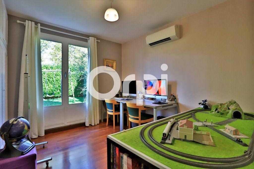 Maison à vendre 6 115m2 à Morainvilliers vignette-7