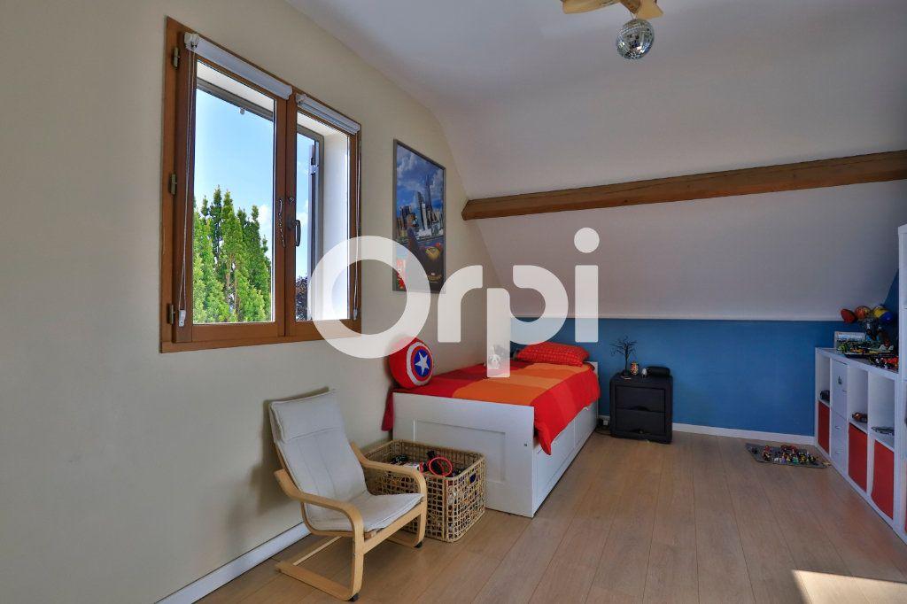 Maison à vendre 6 115m2 à Morainvilliers vignette-8