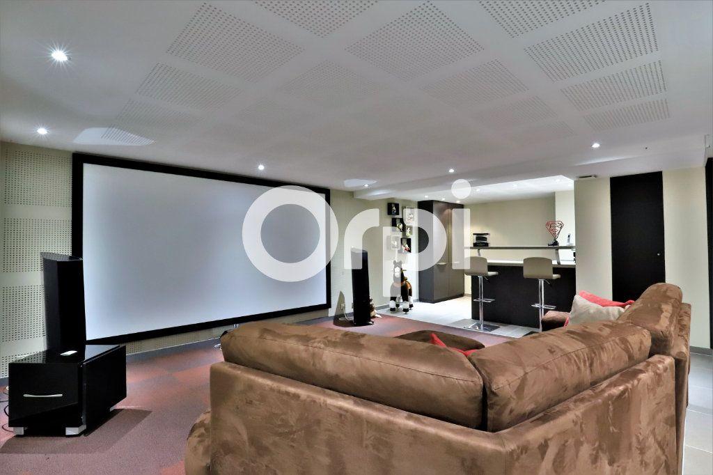 Maison à vendre 6 115m2 à Morainvilliers vignette-12