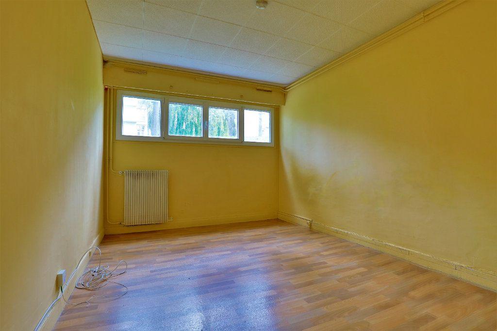 Appartement à vendre 1 21.08m2 à Chambourcy vignette-3