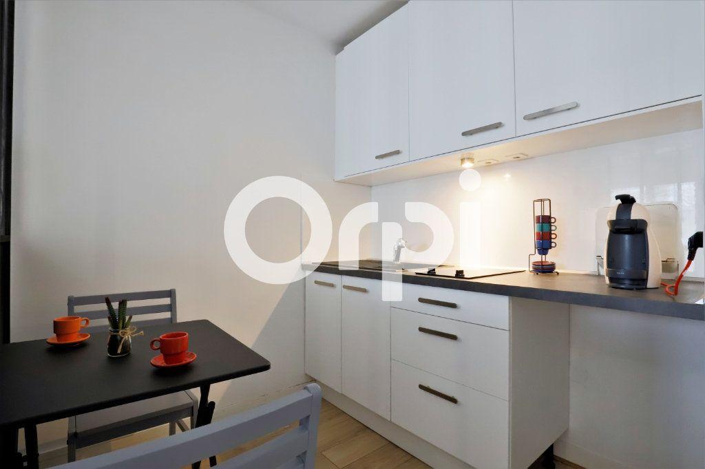 Appartement à vendre 1 24.5m2 à Chambourcy vignette-3