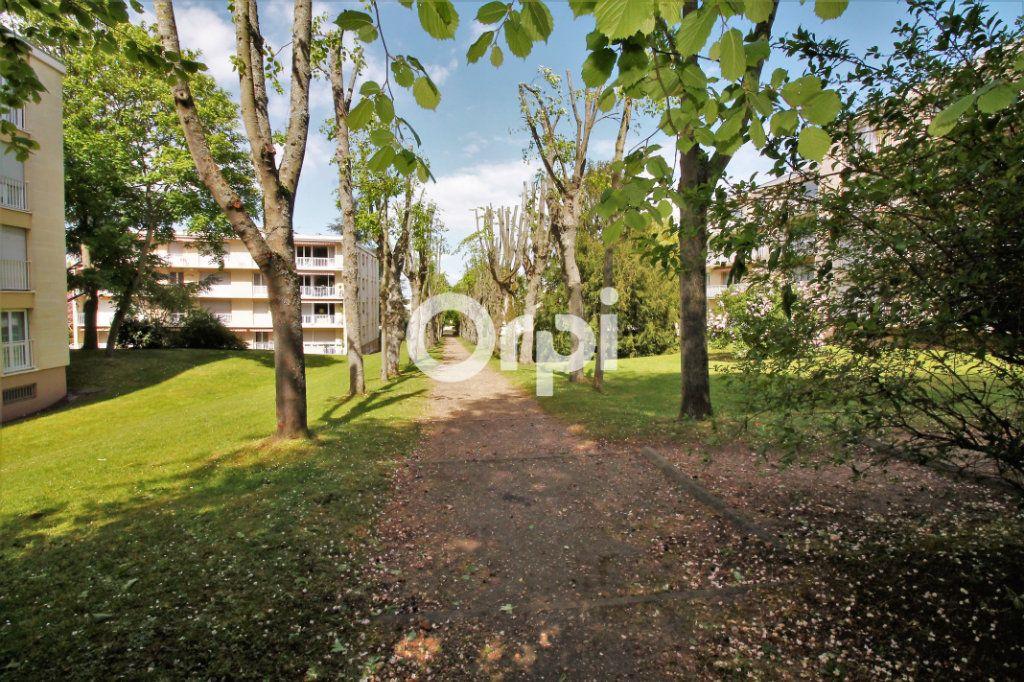 Appartement à vendre 1 24.5m2 à Chambourcy vignette-4