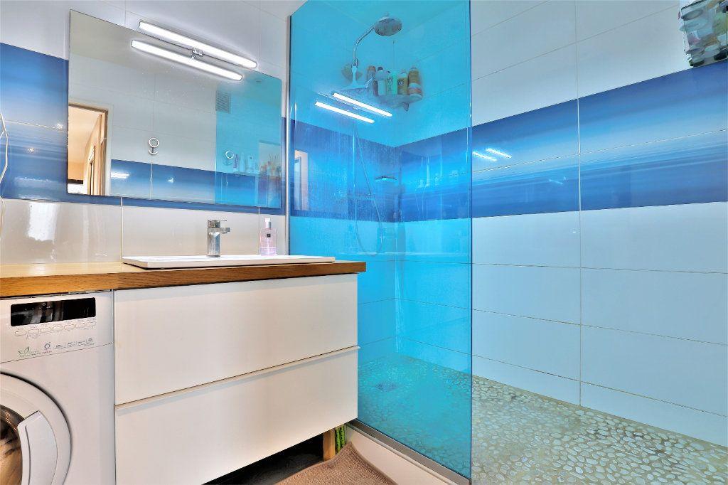 Appartement à vendre 3 70.34m2 à Chambourcy vignette-6