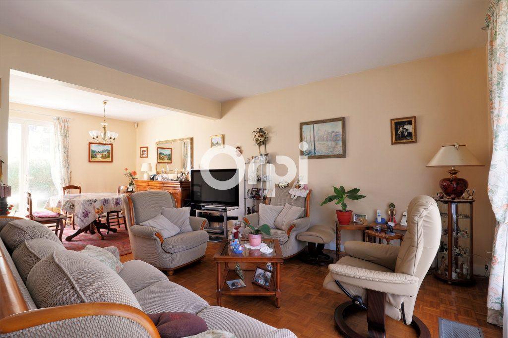 Maison à vendre 7 130m2 à Aigremont vignette-2