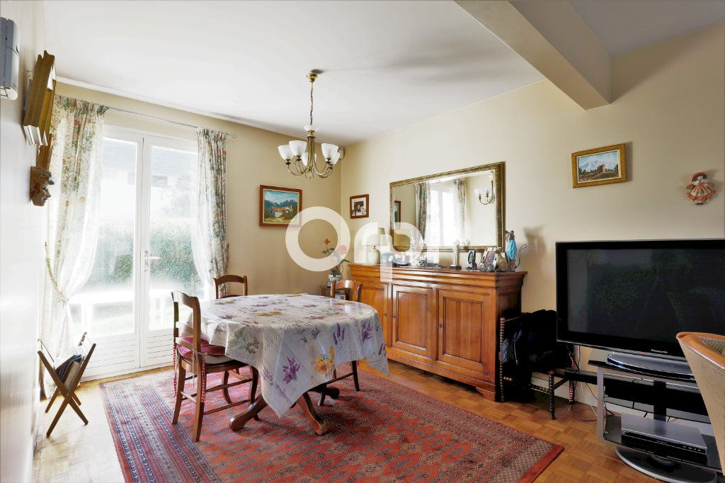 Maison à vendre 7 130m2 à Aigremont vignette-3