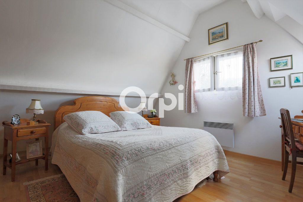 Maison à vendre 7 130m2 à Aigremont vignette-4