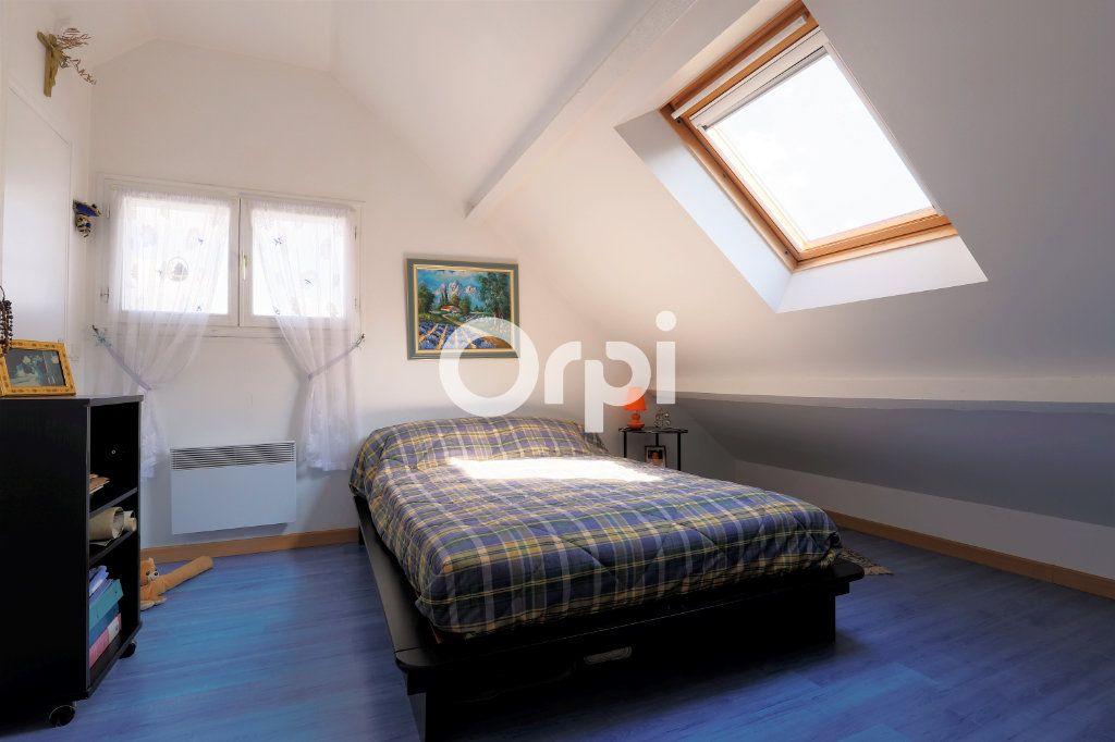 Maison à vendre 7 130m2 à Aigremont vignette-5