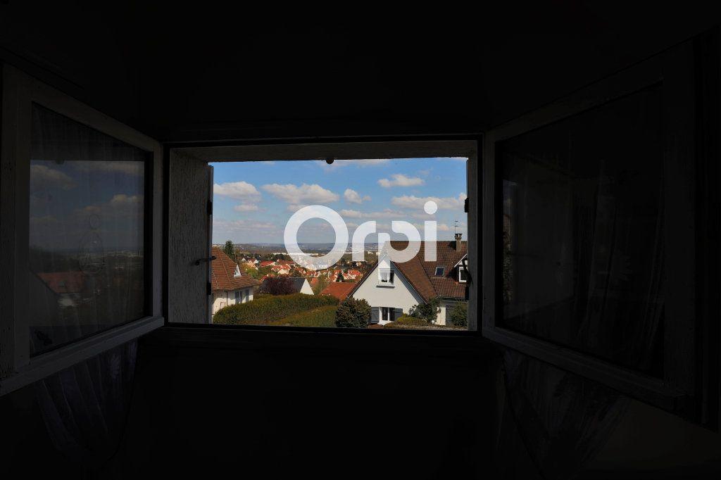Maison à vendre 7 130m2 à Aigremont vignette-8