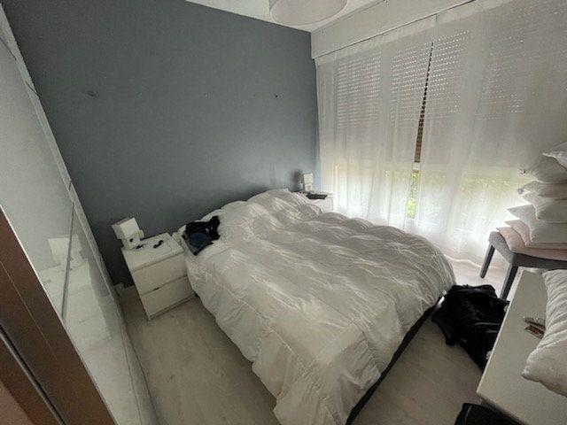 Appartement à louer 3 62.26m2 à Chambourcy vignette-4