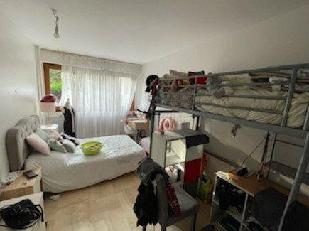 Appartement à louer 3 62.26m2 à Chambourcy vignette-5