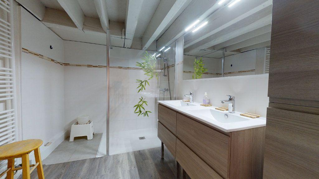 Appartement à vendre 3 87m2 à Lyon 3 vignette-3