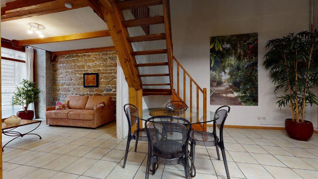 Appartement à vendre 3 87m2 à Lyon 3 vignette-4