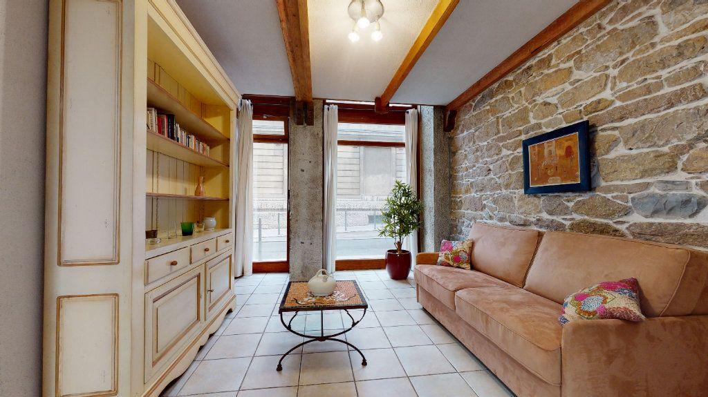 Appartement à vendre 3 87m2 à Lyon 3 vignette-7
